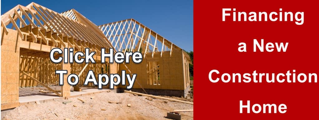 construction loan application