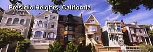 home loan california