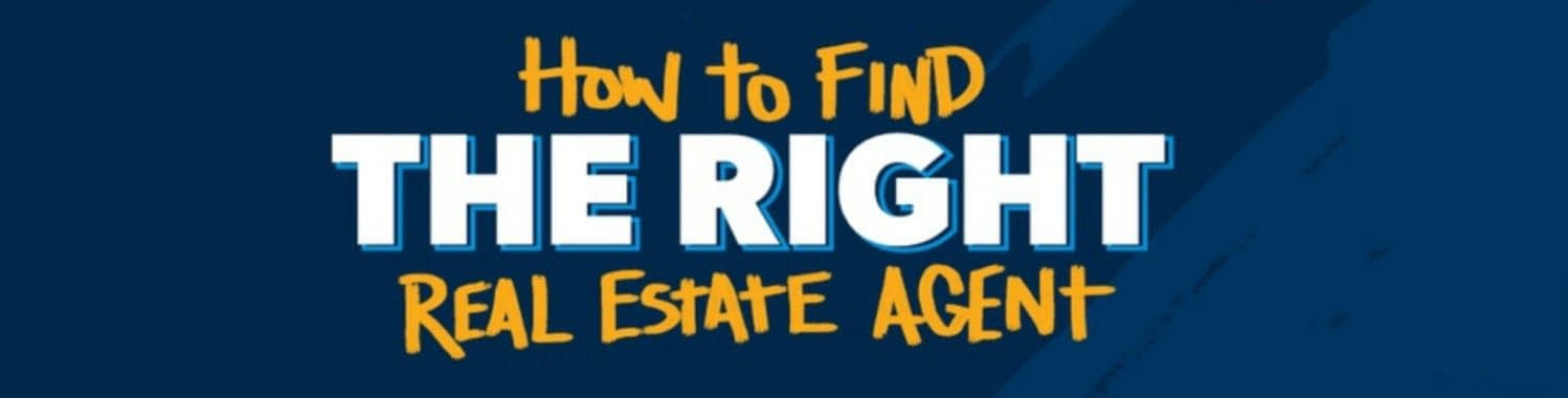 Finding the Right Realtor for Your Real Estate Needs