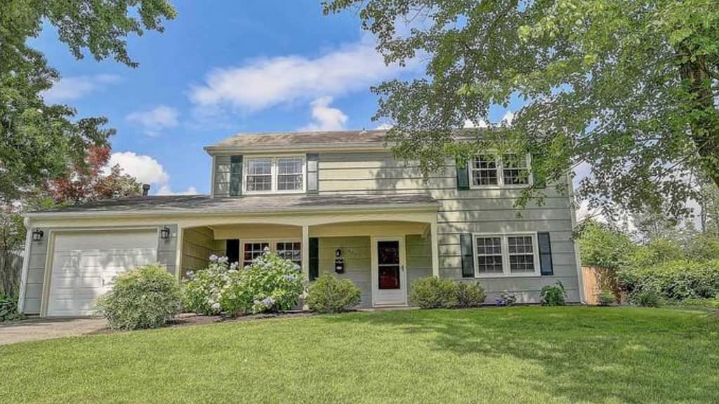 bowie maryland home loan