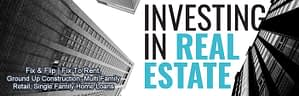 Obtaining The Best Real Estate Loan Is Critical To Your Success