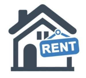 fix to rent loan