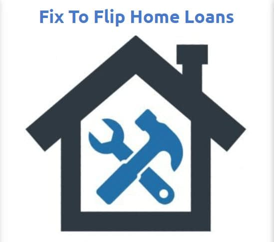 ocean county fix and flip NJ