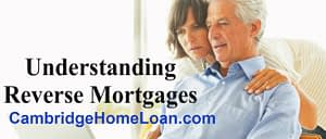 What Is A Reverse Mortgage