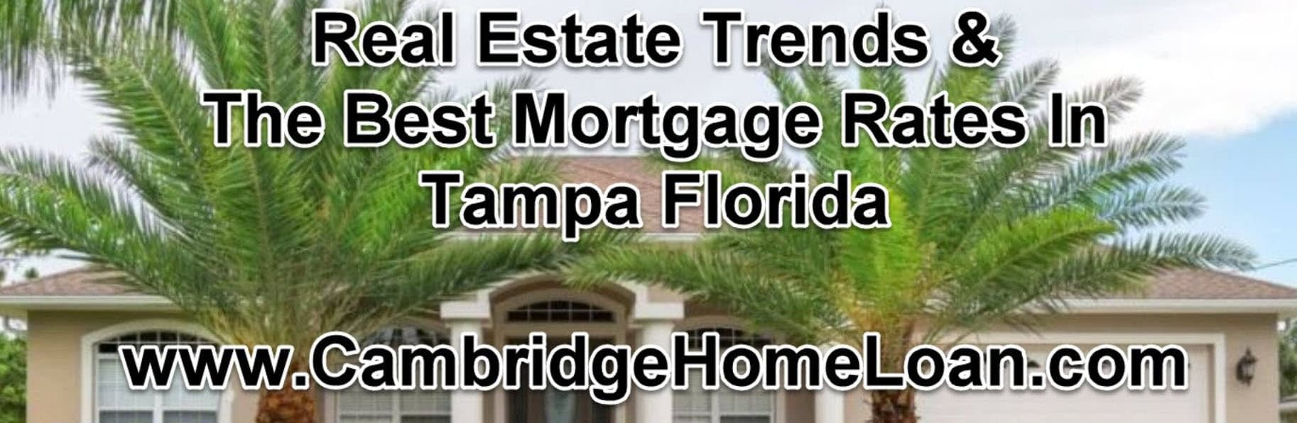tampa home loan