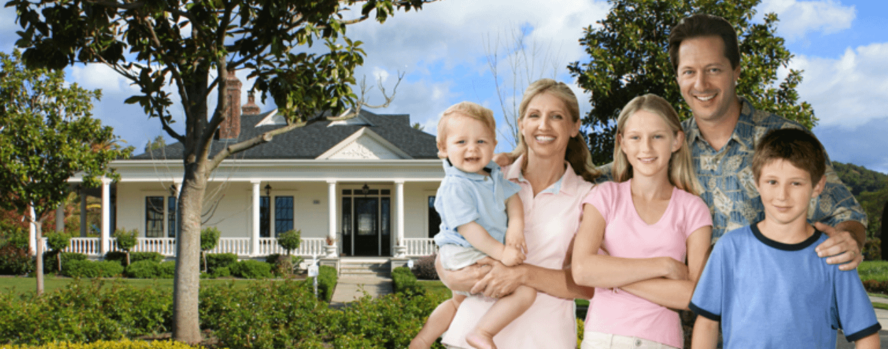 What Is A Bad Credit Home Loan