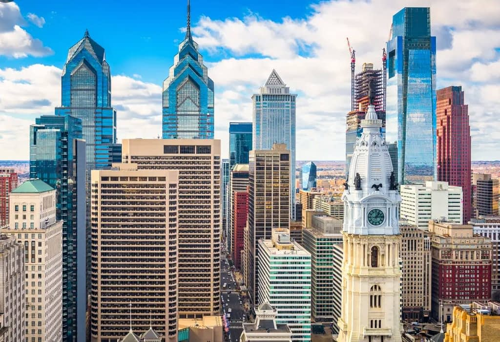 hard money loan philadelphia