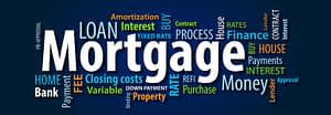 How To Choose A Mortgage Loan That's Right For You