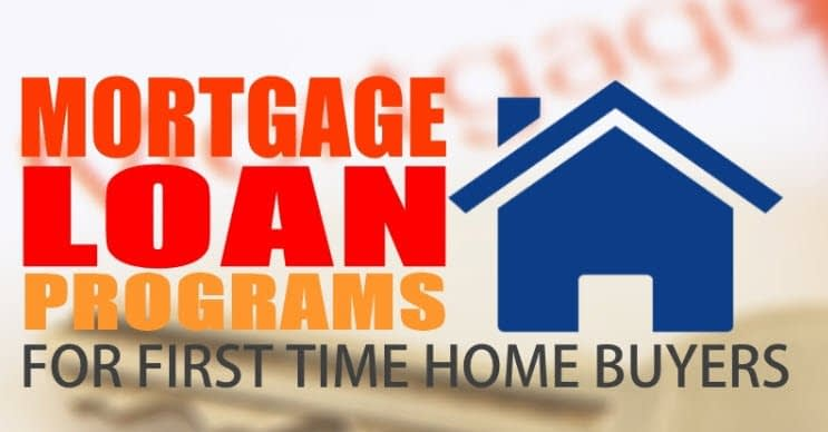 You Can Buy a Home in 2020 with These Low Income Mortgage Programs